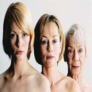 Bahan-bahan Alami Anti Penuaan