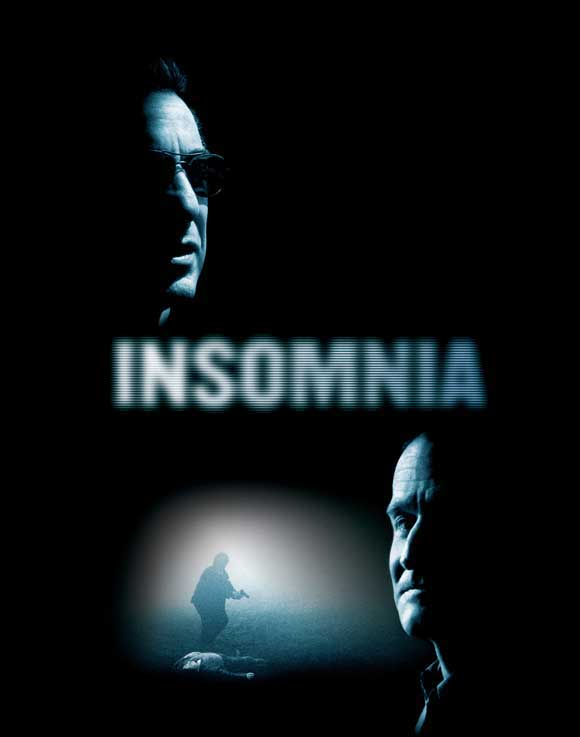 conclusion about insomnia In conclusion, many people ignore insomnia and they forget the importance of this illness, but it can cause many difficulties for people if we can not sleep, we may be agressive or pessimistic i̇n addition, we can not focuse on our work thats why we get tired more.