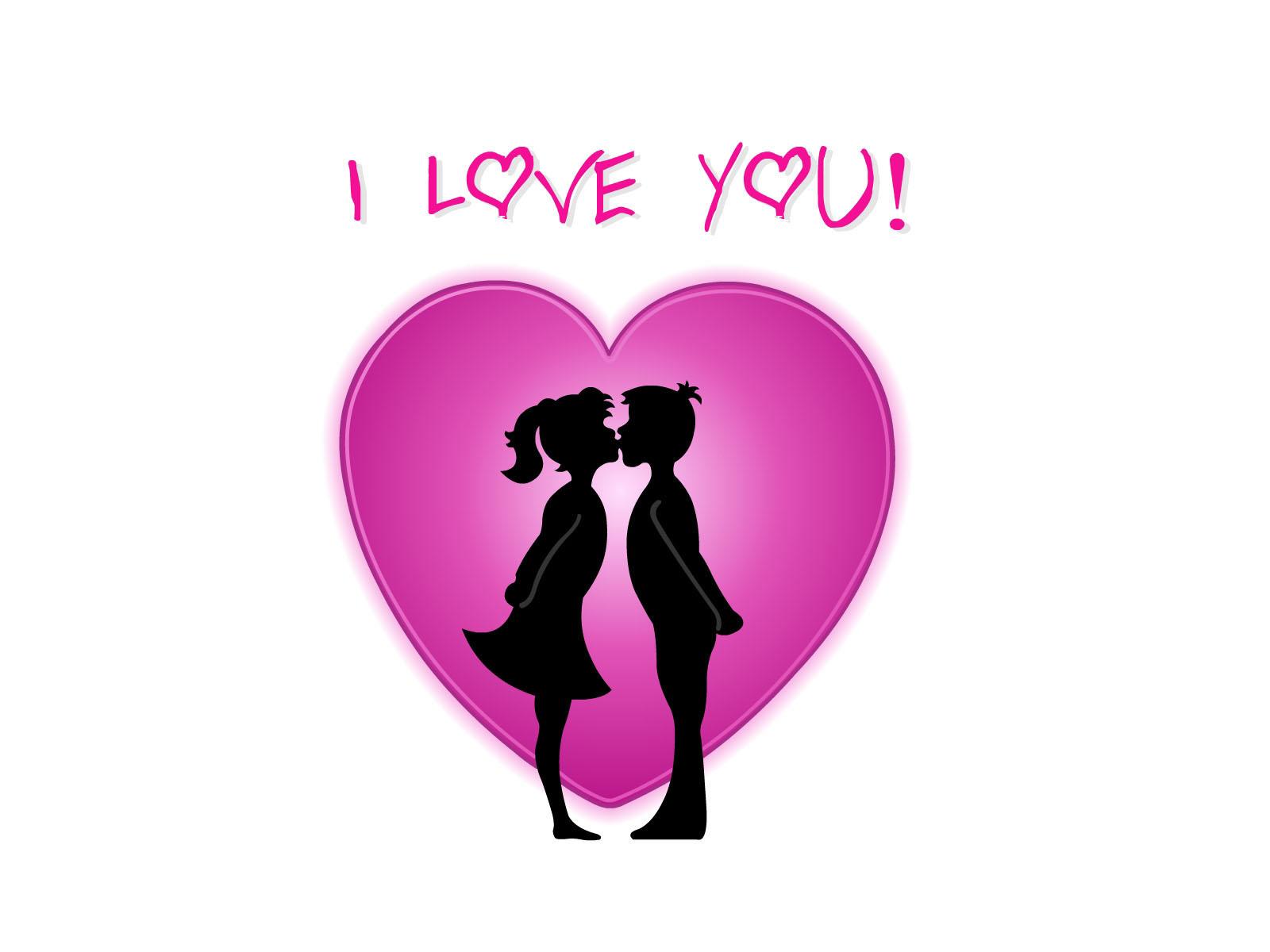 http://4.bp.blogspot.com/-OQ9E3SvZkXE/UNTaX5Q7CgI/AAAAAAAABgo/HeFjr8e_0AQ/s1600/i_love_you_kiss_wallpaper-normal.jpg