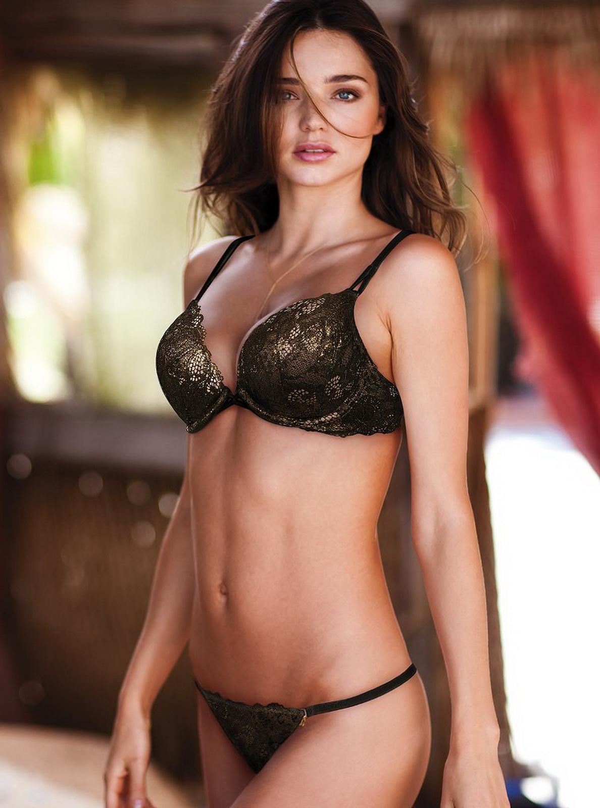 http://4.bp.blogspot.com/-OQ9un9XDzUk/T5qJ9GhuKvI/AAAAAAAAAio/TTz8tamXBdU/s1600/Miranda+Kerr+hot+in+sexy+Victoria%27s+Secret+lingerie+4.jpg