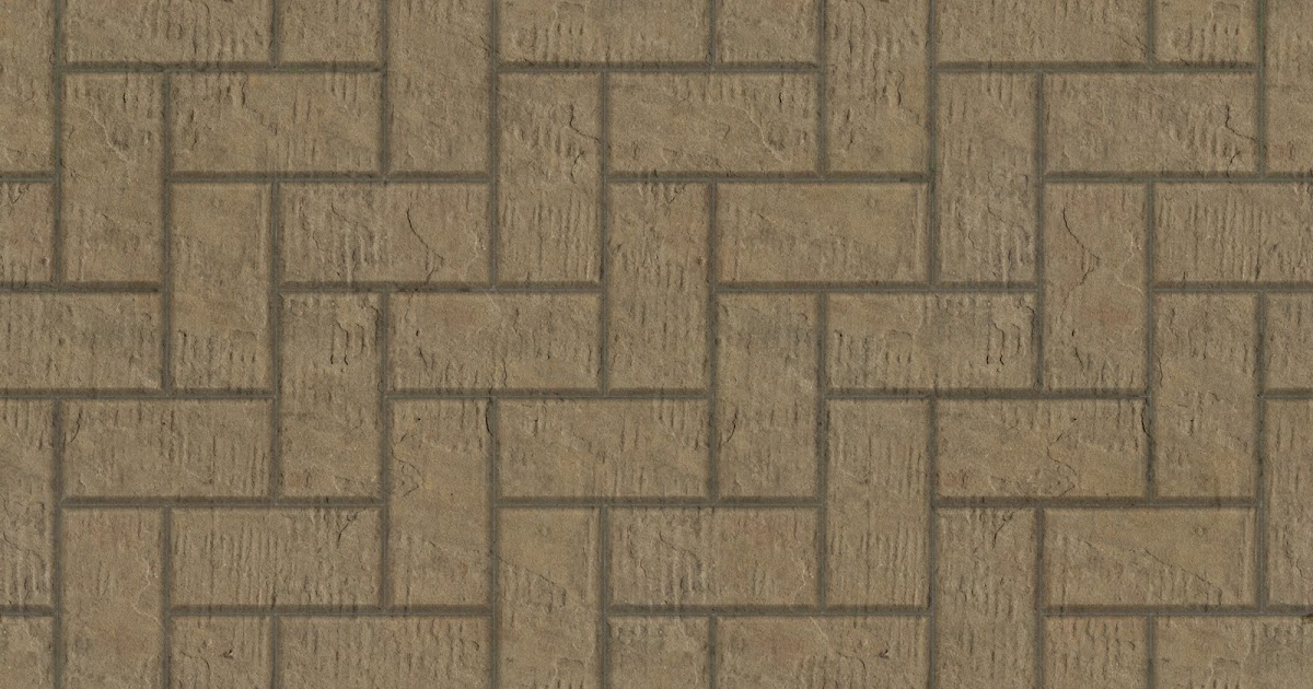 High resolution seamless textures brick stone floor for Floor brick