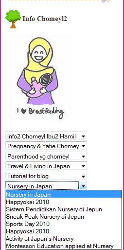 http://4.bp.blogspot.com/-OQD31wt93iQ/TW9lhWntVMI/AAAAAAAAKVo/MzumvbIp8VU/s1600/nursery.jpg