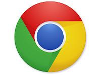 Google Chrome 44.0.2403.89 Stable Offline Installer