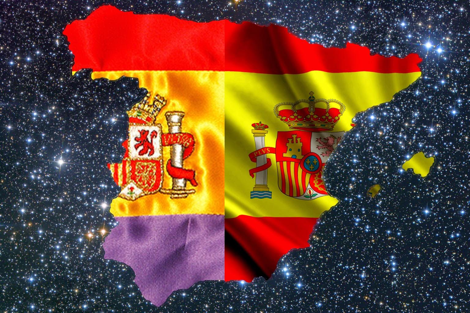 El dilema español