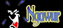 Ngawuronline