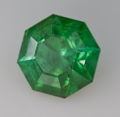 Emerald Colombia Gred A ( Sila Klik pada gambar utk page seterusnya )