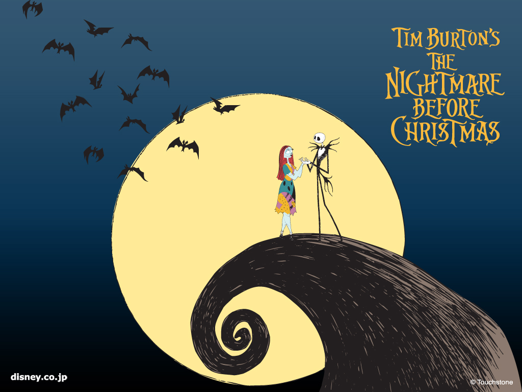 http://4.bp.blogspot.com/-OQGar6KWN2c/TuqGxXWyTXI/AAAAAAAAbLQ/98gZ55mDif4/s1600/nightmare_before_christmas_wallpapers__0606.jpg