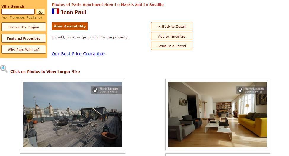 Craigslist Rooms Fr Rent