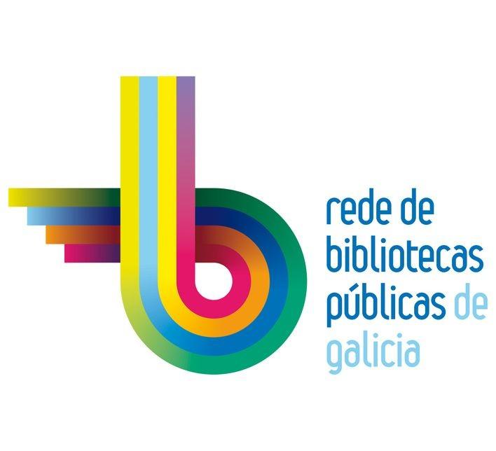 Rede de Bibliotecas Públicas de Galicia