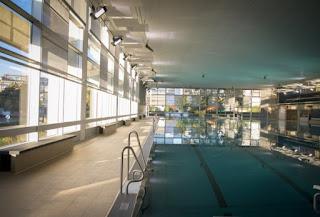 piscine molenbeek bruxelles