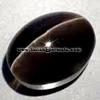 Batu Permata Amber - Batu Mulia Berkualitas - Jual Harga Murah Garansi Natural Asli - Cincin Batu Permata