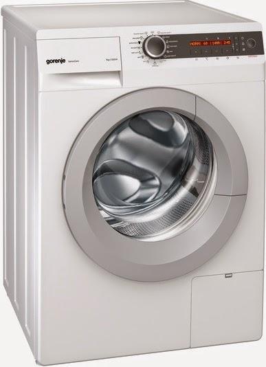Meilleur machine laver en 2014 lequel choisir top de top - Quelle marque de machine a laver choisir ...