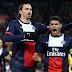 Pronostic Guingamp - Psg : Ligue 1