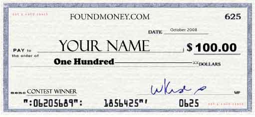 BankFund