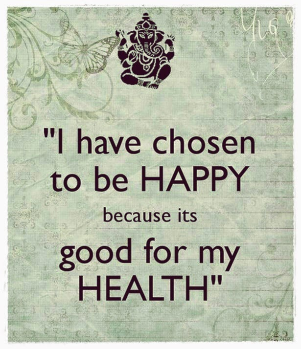 inspirational health quotes inspirational quotes and