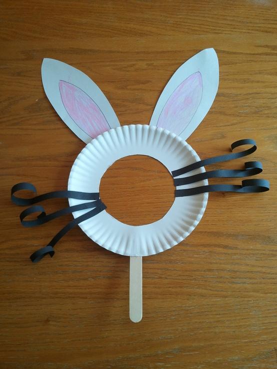 18 ideias de p scoa para fazer na escola arte de fazer for Easter crafts for elementary students