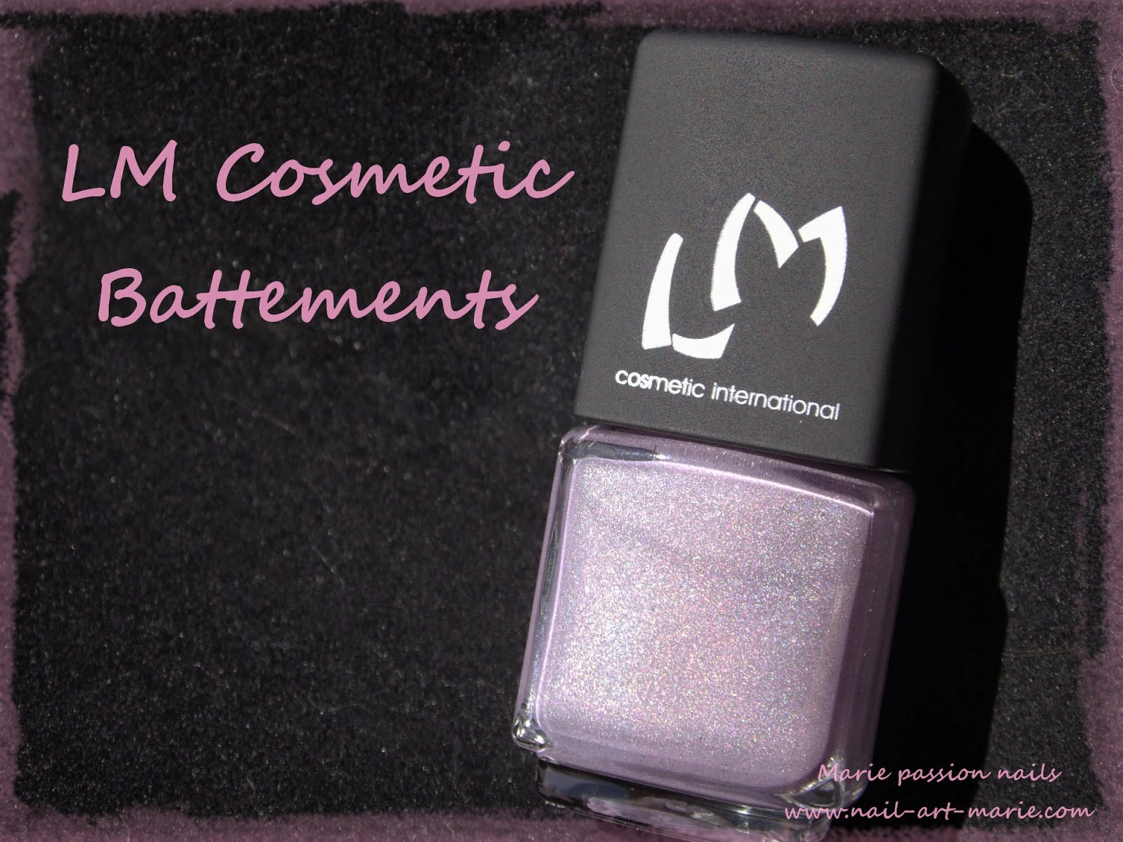 LM Cosmetic Battements1