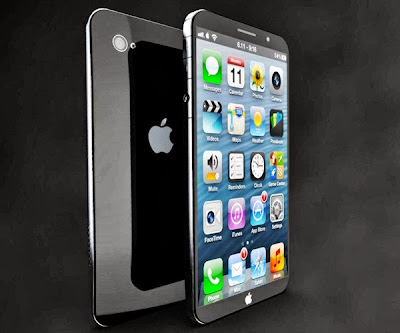 Apple iPhone 6 User Guide Manual Pdf
