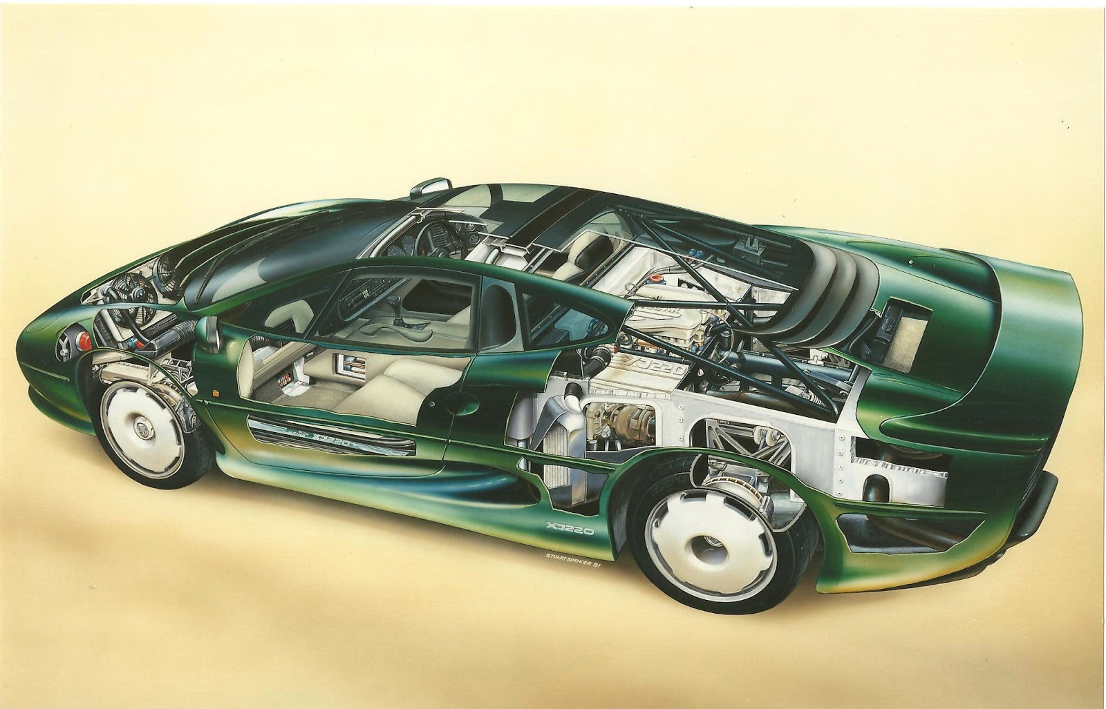 XJ220+production+car+cutaway.jpg