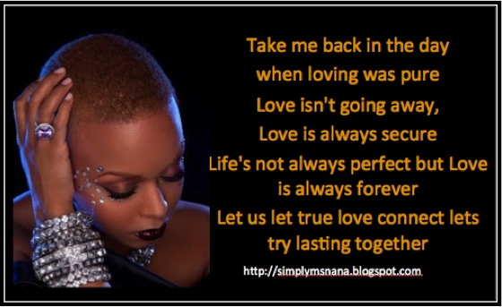 beautiful black women quotes and sayings quotesgram