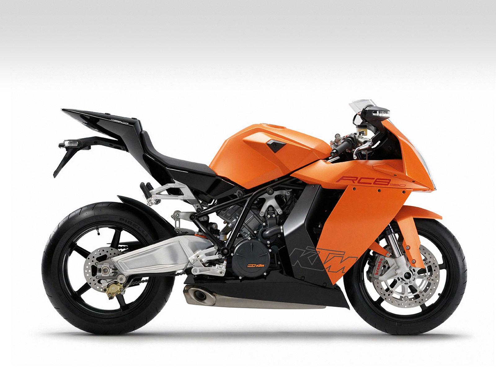 http://4.bp.blogspot.com/-OQQm8g_beY4/Tn0u1s3E_6I/AAAAAAAABRk/_QskxbRJ9LU/s1600/2010-KTM-1190RC8_motorcycle-desktop-wallpaper_2.jpg