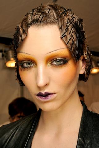 Christian Dior Cake Eyeliner