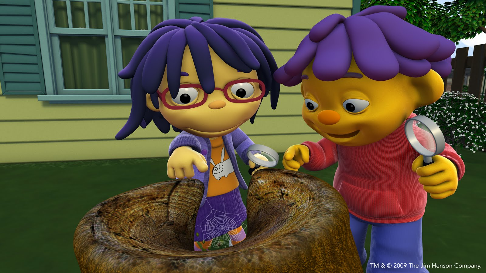 my springfield mommy join sid the science kid get ready