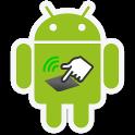 RemoteDroid | Remote Komputer Dengan Android