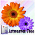 Artweaver Free Software Download Full Version