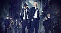 Assista prévia de 18 Minutos de Gotham