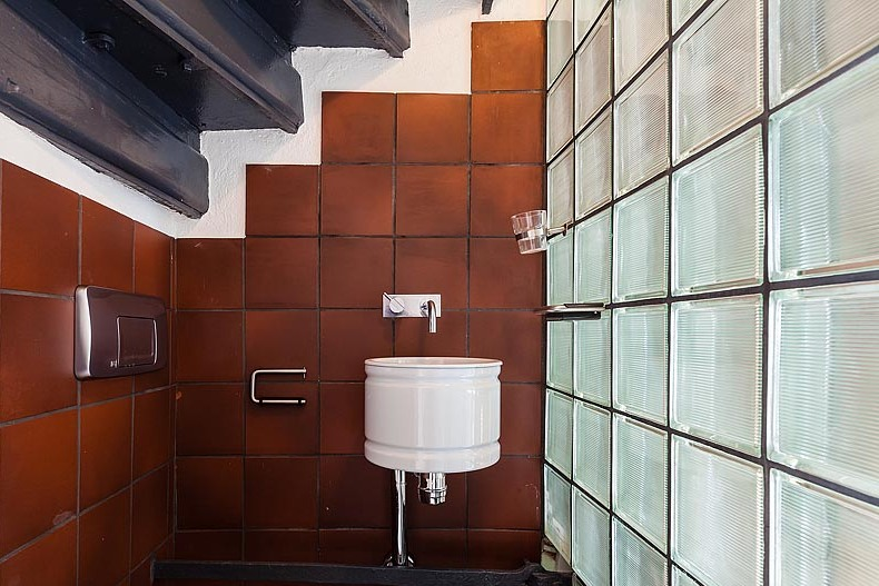Hermoso apartamento en estocolmo ideas para decorar dise ar y mejorar tu casa - Apartamentos en estocolmo ...