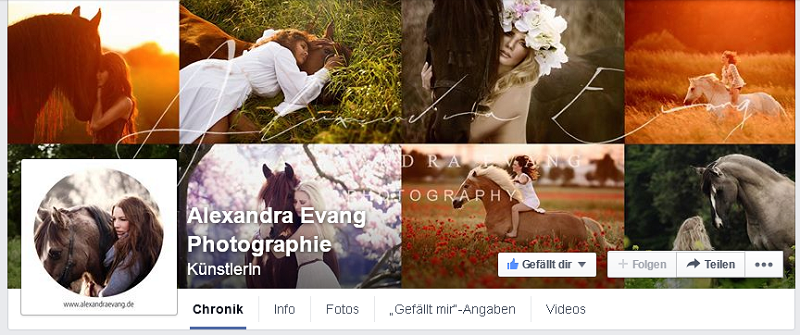 https://www.facebook.com/pages/Alexandra-Evang-Photographie/137134249692024