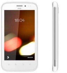 6, HP Android Lokal, Terbaik, Berkualitas, Rekomendasi, (Update 2013)
