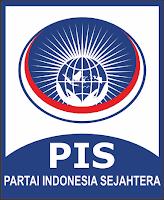 Partai Indonesia Sejahtera
