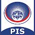 Download Logo PIS Vektor - Corel Draw