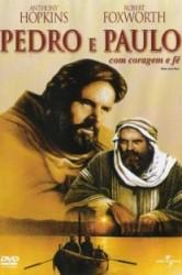Filme Pedro e Paulo