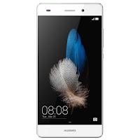 Huawei P8 Lite - Specs