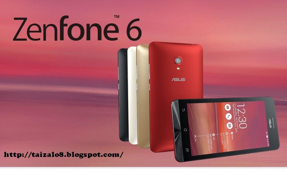 Tải Zalo Miễn Phí Cho Điện thoại Asus Zenfone 6 A601 Phiên Bản Mới Nhất