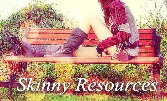 Skinny Resources