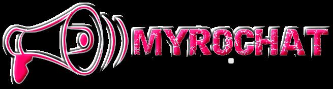 Chat Online Romanesc | Myrochat
