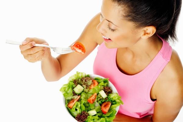 ефективна диета
