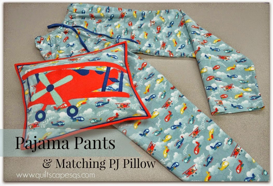 http://www.quiltscapesqs.com/2014/09/rbd-flannel-hop-pajama-pants-matching.html