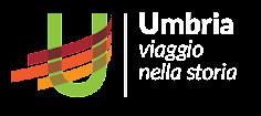 UMBRIA VIAGGIO nella STORIA progetto cofinanziato PSR 2014/2020 Regione Umbria