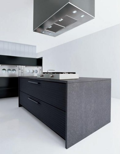 pin aluminium 1 kitchen set toko spesialis on pinterest