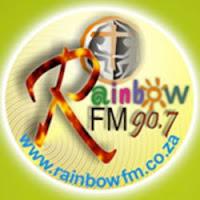 Rainbow FM 90.7