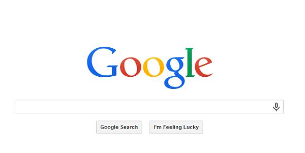 Cara Agar Browser Selalu Menggunakan Google.com dan Menghentikan Redirect ke Situs Google Sesuai Lokasi Pengguna