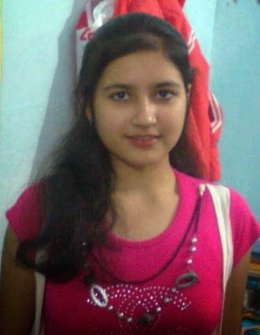 Wallpaper Download Girls Facebook Hd Images Beautiful Indian Girl Photo Album
