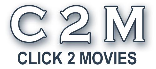 Click 2 Movies
