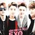 Exo nhà bên - Exo Next Door 2015 [Tập 14]
