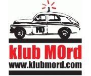 KlubMOrd